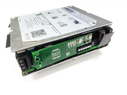 NFC Tag for IIOT- SAG RFID Transponder Solution Provider